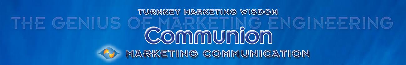 marketing aspect of feasibility study